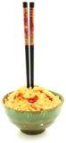 похоронный рис Стоковые Фото