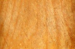 поцарапанная древесина текстуры Стоковое Изображение