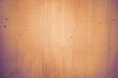 Поцарапанная и грубая каменная текстура Стоковое фото RF