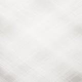 Поцарапанная металлическая пластина Стоковые Фотографии RF