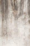 Поцарапанная старая текстура бетонной стены стоковое фото