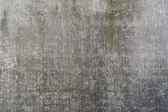 поцарапанная стена текстуры Стоковое Изображение RF