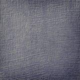 поцарапанная стена текстуры Стоковая Фотография