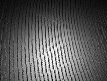 Поцарапанная текстура - текстура винила Стоковое фото RF