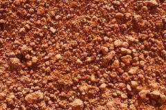 почва засухи Стоковые Фото