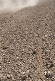 почва предпосылки Стоковое Изображение