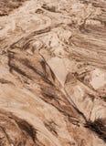почва размывания стоковые фотографии rf