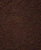 Почва торфа стоковая фотография