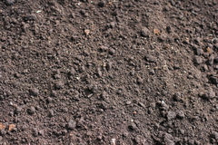 почва Стоковые Изображения
