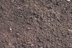 почва Стоковые Фотографии RF