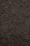 Почва Стоковое Фото