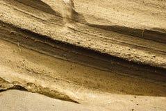 Почва стоковое изображение rf