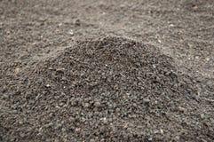 Почва Стоковая Фотография