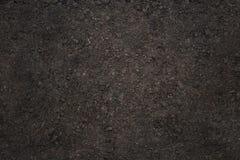 Почва стоковая фотография rf
