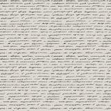 почерк вектор предпосылки безшовный иллюстрация штока