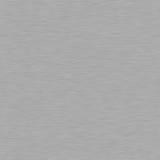 Почищенная щеткой предпосылка плитки металла Стоковая Фотография RF