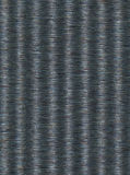 почищенная щеткой текстура металла безшовная Стоковые Фото