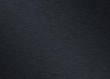 Почищенная щеткой текстура металла, абстрактная предпосылка Стоковые Фотографии RF