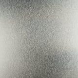 почищенная щеткой текстура металла Стоковое Изображение