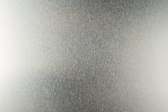 почищенная щеткой текстура металла Стоковая Фотография RF