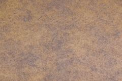 почищенный щеткой металл Стоковые Изображения