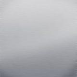 почищенный щеткой металл Стоковые Фотографии RF