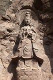 пощада богини Стоковая Фотография RF