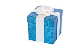 Подарок Кристмас стоковое изображение