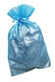 Подарок сумки Стоковые Фотографии RF