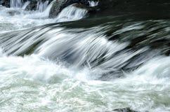 Подача воды Стоковые Фото