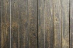 Пол Брайна старые деревянные или предпосылки и текстура стены стоковые изображения rf