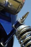 подвес Стоковая Фотография RF