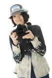 Подготавливайте для вашего изображения? стоковое фото rf