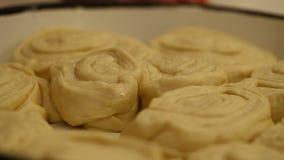 подготовлять хлеба видеоматериал