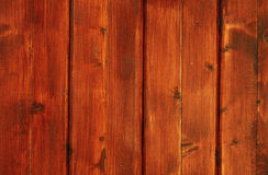 пол деревянный Стоковое фото RF