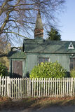 Полет Halse, Brackley, Великобритания Стоковое Фото