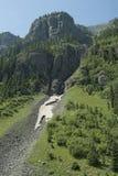 Колорадо 2 Стоковое Изображение RF