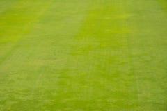 Поле травы футбола стоковые изображения rf