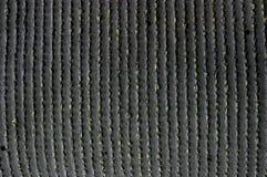 Поддельная трава underneath Стоковые Фотографии RF