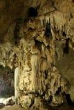 подземелье Стоковое Изображение