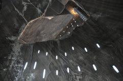 Подземное искусство стоковая фотография rf