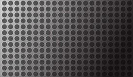 Полигон геометрический Стоковые Фотографии RF