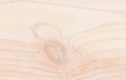 Пол клена твёрдой древесины осмотренный сверху стоковое фото rf