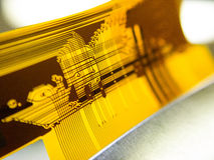по мере того как доска предпосылки может обойти вокруг пользу Стоковые Изображения RF