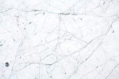 по мере того как предпосылка может мраморизовать используемую текстуру Белая каменная предпосылка Стоковое Изображение