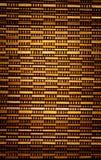 по мере того как предпосылка обшивает панелями используемую древесину Стоковая Фотография RF