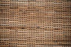по мере того как предпосылка отрезала древесину Стоковая Фотография
