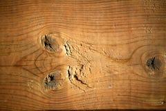 по мере того как предпосылка отрезала древесину Стоковое Фото