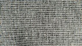 по мере того как предпосылка иллюстрация холстины может текстурировать используемый вектор Стоковая Фотография RF