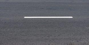 по мере того как предпосылка может изобразить используемую текстуру дороги Стоковые Изображения RF